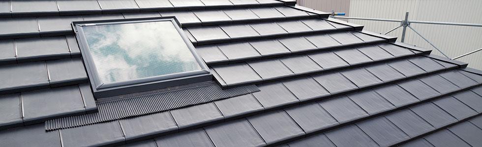 屋根塗装 料金の目安